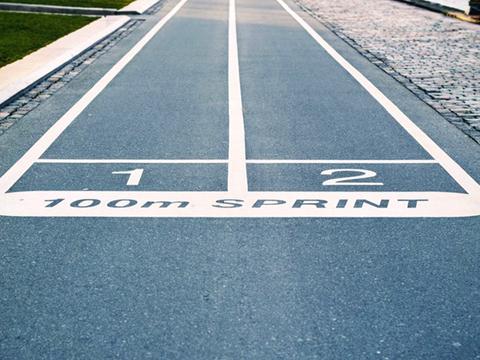 résultats jogging antheit 2017